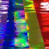 Chroom het van uitstekende kwaliteit van de Laser Orange&Green