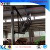 Ventilador de suspensão da vaca do baixo ruído