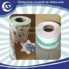 Material sin procesar para Diapers