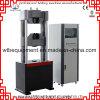 وث-W600 المحوسبة الكهربائية والهيدروليكية مضاعفات آلة اختبار العالمي