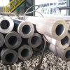 Труба *Sch80 ASTM A106b 3/8  безшовная стальная