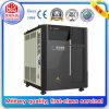 banco de carga 500kw automático portátil