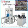 最も安い油圧石造りの分割機械