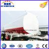 Serbatoio del combustibile diesel di alta qualità 42000L