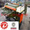 나무로 되는 격판덮개 합판 기계 자동적인 코어 베니어 기계장치