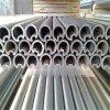 StahlSolid Shaft Pipe für Commercial und Garage Door