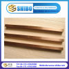 Barre dei prodotti della lega di rame del tungsteno con elevata purezza