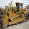 Uitstekende kwaliteit van Gebruikte Bulldozer Catd6h