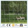 Горячие сбывания загородки поля/загородки скотин/исправили загородка узла
