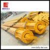 Sr60 Staaf de van uitstekende kwaliteit van de Hoed van de Koppeling Soilmec