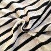 Fabbricato della banda lavorato a maglia tela (QF14-1546-SS)