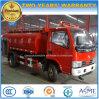 Motor de incêndio 4000 litro de Dongfeng 4X2 caminhão da luta contra o incêndio do tanque de água