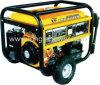 leistungsfähiges Generator-Set des Benzin-4kw/4kVA/des Treibstoffs mit Cer Soncap