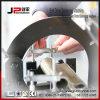 나선형 펌프 회전자 임펠러 균형을 잡는 시스템이 Jp에 의하여 Jianping 뿌리박는다