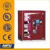 SpitzenSteel Home und Offce Safes mit Electronic Lock (FDX-AD-45-R 450 x 392 x 330mm)