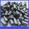 Bester verkaufenHartmetallbohrer-Bit-Wasser-Vertiefungs-drehender Bohrkopf