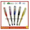 Ручка чернил геля высокого качества в большой поставке