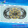 A&F Thrust Ball/Ball Bearing/Thrust Ball Bearing 51428M