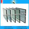 3-8мм закаленного стекла малой E СТЕКЛА С AS/NZS 2208