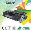 Bestes Seller Printer Cartridge für Hochdruck CF280A
