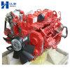 Dongfeng Cummins 4BTAA3.9 EQBのトラックバス自動ディーゼルモーターエンジン