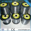 Venta caliente Fecral Hongtai cable calentador