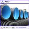 Heißer Verkauf! Doppel-wandiges Corrugated Pipe Made in China
