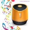 Servo alla moda Speaker di High Definition Sound con Handsfree +TF + Aux