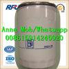 Migliore filtro da combustibile di qualità 26561118 per Perkins (26561118)