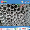 ASTM A312 304 316 316L 310S 309 de Naadloze Pijp van het Roestvrij staal