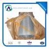 Qualität galvanisierter quadratischer Maschendraht (heißer Verkaufs- u. Fabrikpreis)