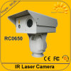 Sicherheits-Scanner IR Laser-Kamera