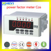 Digital Meter Intelligent LED Display를 위한 Rh H51 Digital Power Factor Meter
