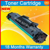 Toner-Kassette Ml-1610d3 für Ml-1610/1615/1620/2010/2015/2510/2570/2571n/Scx-4521/4321/Xerx 3117/312