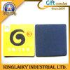 Tapis de souris d'EVA Mug Mat pour Promotional Gift (KMM-006)