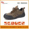 Ботинки безопасности для инженеров RS239
