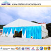 Cooperate Event, Sports, Sentry Box (S006003)를 위한 6x9 홀 Tent