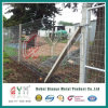 Galvanisierte Vieh-Zaun-Panels/Großhandelsbauernhof, der Vieh-Ineinander greifen-Bereich einzäunt