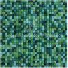 Badezimmer Mozaika Glass Tile für Wall und Floor (MC1103)