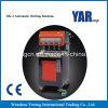 Máquina automática do perfurador do preço da promoção de China