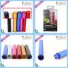 신제품 2014년 Elektronic Cigaret 고품질 처분할 수 있는 E 담배 E Hookah Lots2 소형 E 담배