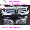 Auto-Anschlagpuffer/Selbstanschlagpuffer-/Selbstreparatur-Hilfsmittel-Selbstersatzteile/Anschlagpuffer