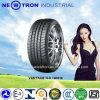 2015 neumático de la polimerización en cadena de China, neumático de la polimerización en cadena de la alta calidad con ECE 235/50r17