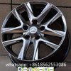 171820дюйма реплики 5*150 колесных дисков для Toyota Lexus