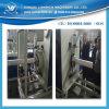PE PVC PPRプラスチック管の製造業機械