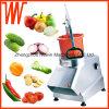 Commerciële Multifunctionele Plantaardige Scherpe Machine