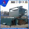 Type de suspension de constructeur de la Chine séparateur magnétique permanent pour le sable de mer