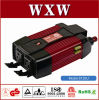 300W DC에 AC Modified Sine Wave Power Inverter