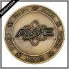 Высокое качество Challenge Coin для Promotion Gift (BYH-10545)