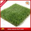 Plastic Gras van het Tapijt van het Gras van China het Kunstmatige voor het Decor van de Tuin